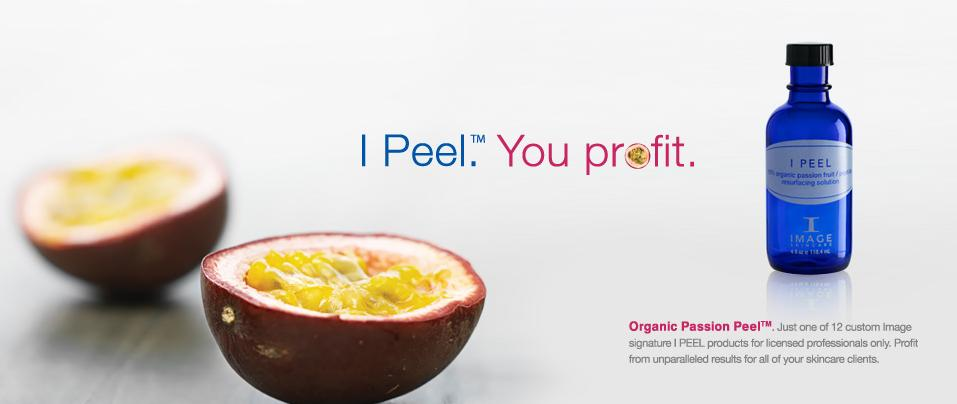I Peel You Profit